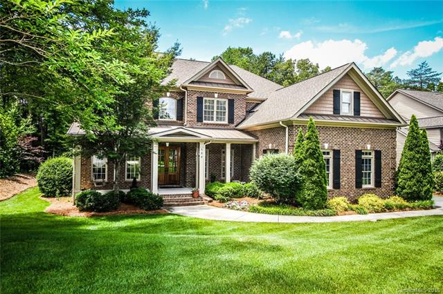 684 Bannerman Lane Unit 224, Fort Mill, SC 29715, MLS # 3398398