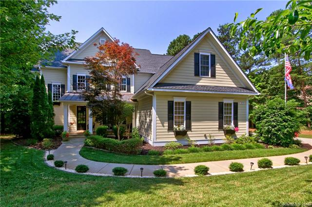 379 Bayberry Creek Circle, Mooresville, NC 28117, MLS # 3399070