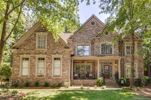2508 Beacon Crest Lane, Lake Wylie, SC 29710, MLS # 3400382