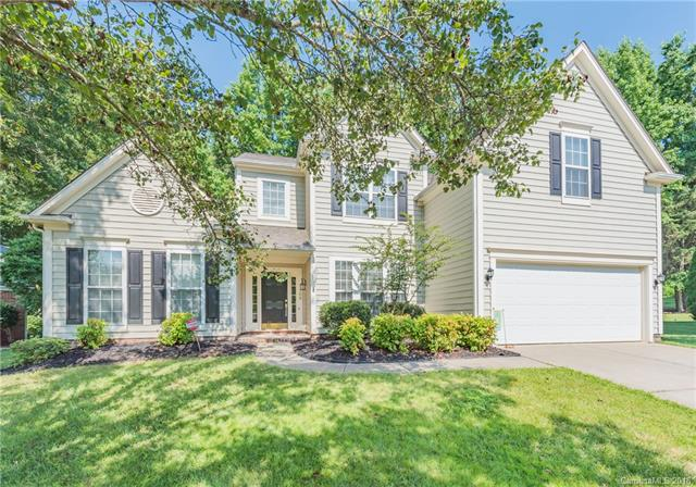 7702 Epping Forest Drive Unit 366, Huntersville, NC 28078, MLS # 3400549