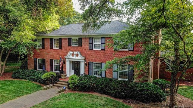 688 Union Street, Concord, NC 28025, MLS # 3401333