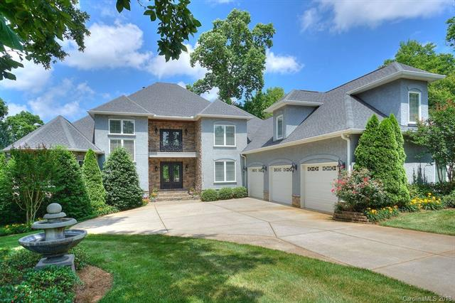 2754 Paradise Cove Court, Denver, NC 28037, MLS # 3403293