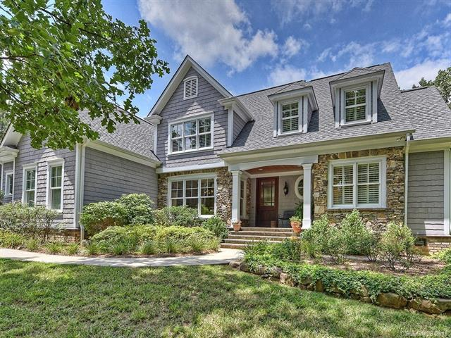 6220 Snow White Field Road, Waxhaw, NC 28173, MLS # 3403538