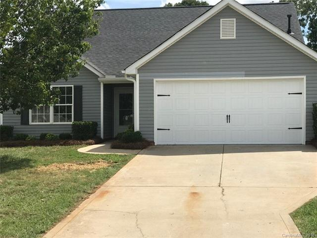 414 Glencroft Drive Unit 32, Wingate, NC 28174, MLS # 3405195