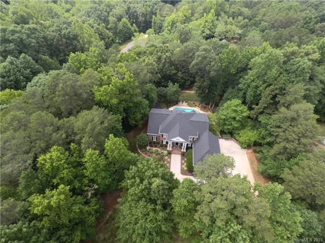 1317 Longleaf Court Unit 62, Weddington, NC 28104, MLS # 3406085
