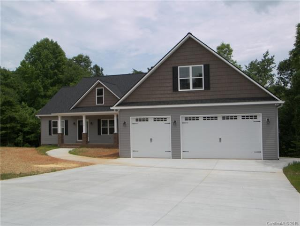 170 Lippard Springs Circle, Statesville, NC 28677, MLS # 3406087