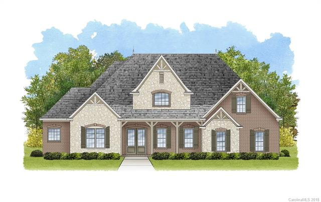1482 Fall Seed Drive, Fort Mill, SC 29715, MLS # 3406151