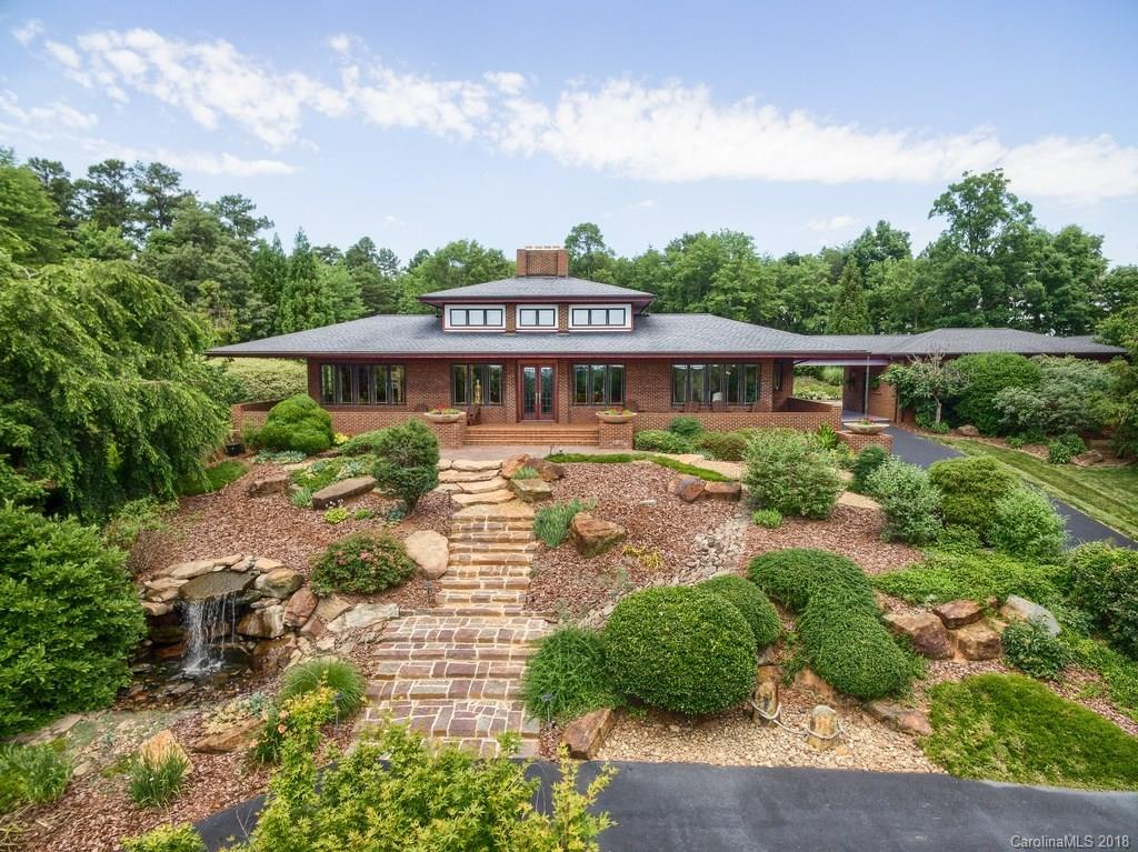 Tuckertown Road, New London, NC 28127, MLS # 3408129