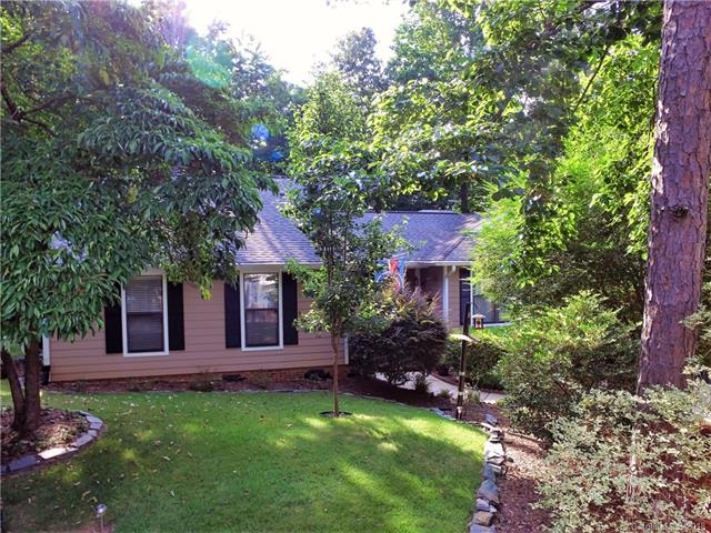 1066 Woodlake Lane, Tega Cay, SC 29708, MLS # 3408781