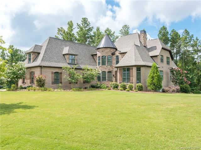 4010 Country Overlook Drive, Fort Mill, SC 29715, MLS # 3408997