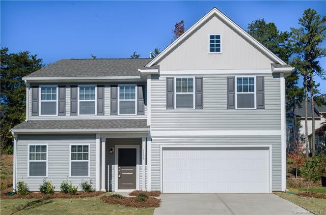 1130 Hartmann Court, Fort Mill, SC 29715, MLS # 3409456