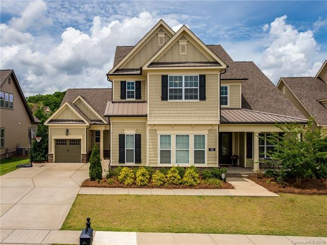 313 Newington Court, Fort Mill, SC 29715, MLS # 3409843