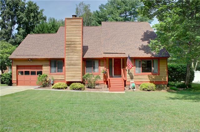 9816 Sardis Oaks Road, Charlotte, NC 28270, MLS # 3412434