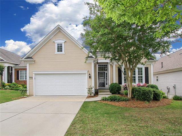 57163 Nightingale Way, Indian Land, SC 29707, MLS # 3413219