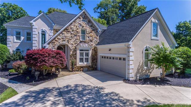 14034 Point Lookout Road Unit 16, 1, Charlotte, NC 28278, MLS # 3414488
