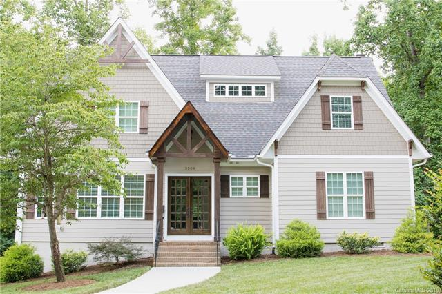 3508 Mountainbrook Road, Charlotte, NC 28210, MLS # 3414903