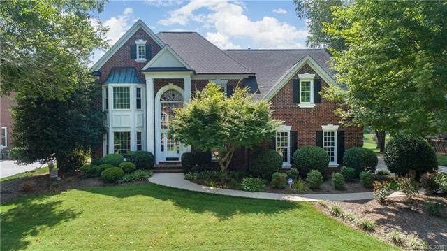 18830 Riverwind Lane, Davidson, NC 28036, MLS # 3415201