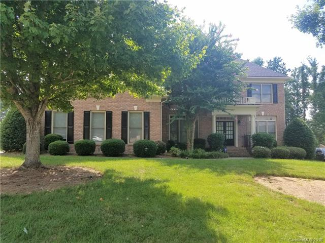 26139 Camden Woods Drive Unit 687, Indian Land, SC 29707, MLS # 3415273