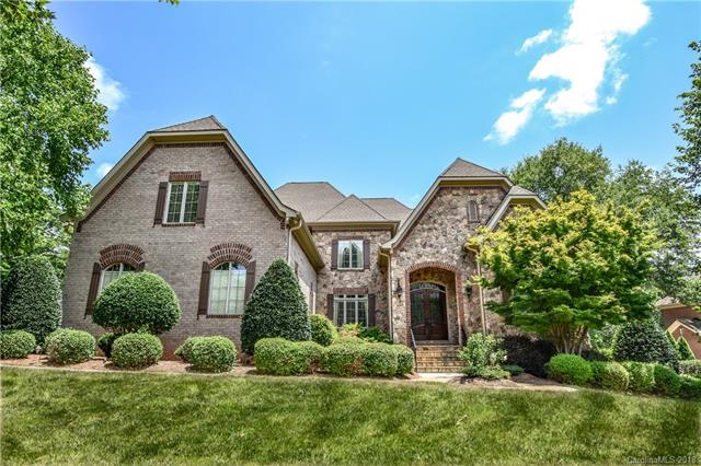 1609 Lookout Circle, Marvin, NC 28173, MLS # 3415572