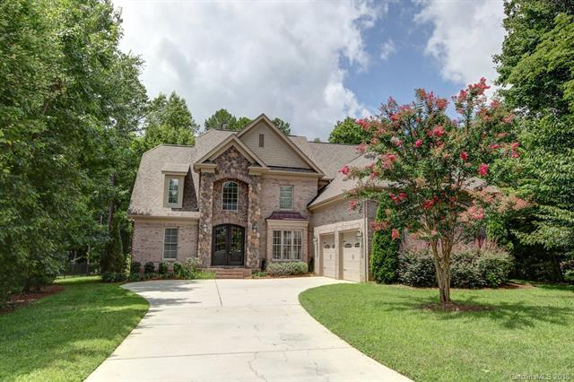 1111 Anniston Place, Indian Trail, NC 28079, MLS # 3416645