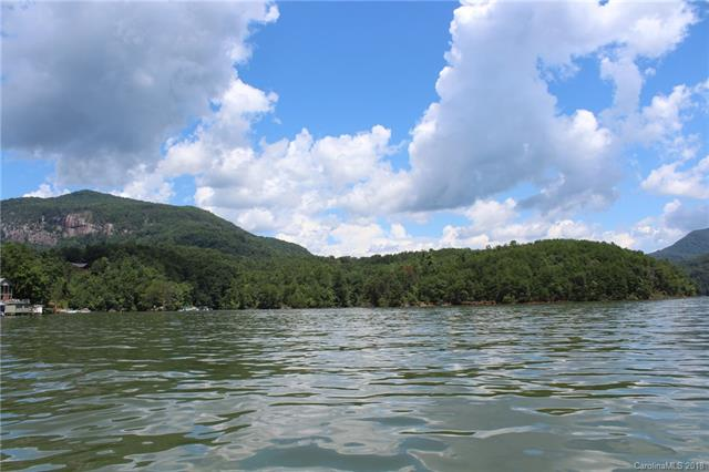 Old Sand Branch Road, Lake Lure, NC 28746, MLS # 3416914