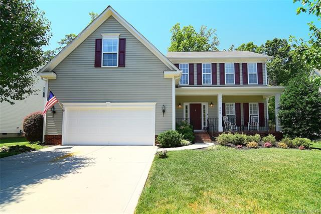 202 Athena Place, Fort Mill, SC 29715, MLS # 3422723