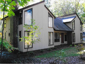 963 Odell School Road, Concord, NC 28027, MLS # 3424246