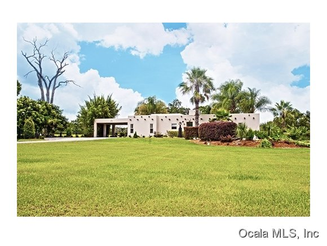 Homes For Sale The Arbors Ocala Fl