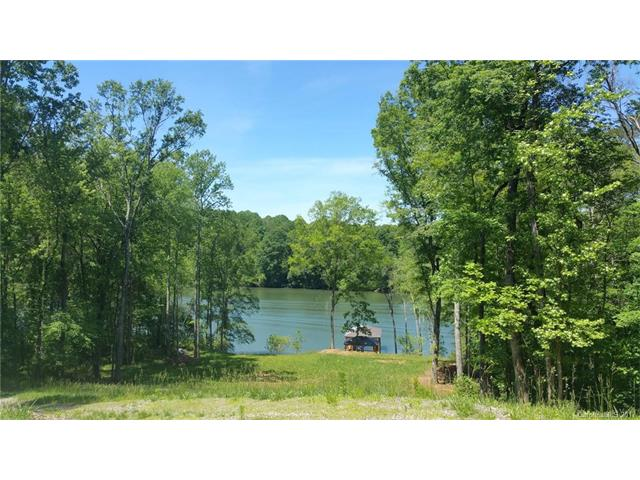 147 Bluewater Drive Unit 5, Statesville, NC 28677, MLS # 3021929