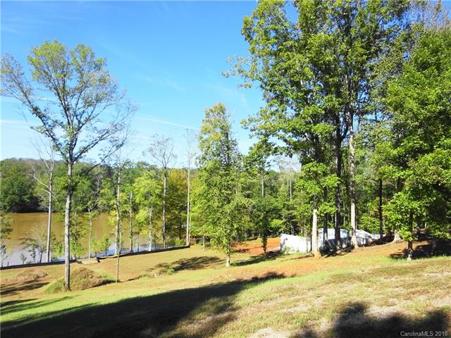 151 Bluewater Drive Unit 6-7, Statesville, NC 28677, MLS # 3022045