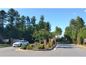 140 Starboard Lane Unit 5, Statesville, NC 28677, MLS # 3202116