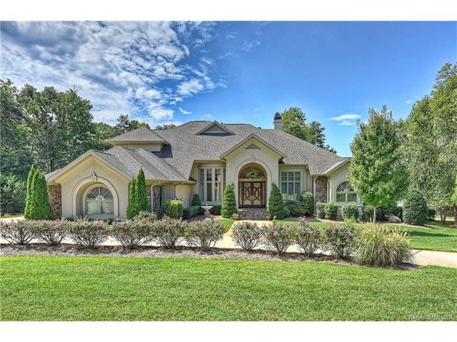 138 Yacht Road, Mooresville, NC 28117, MLS # 3211361