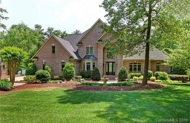 168 Chatham Road, Mooresville, NC 28117, MLS # 3211403