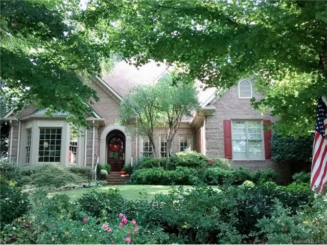 Homes For Sale In Christenbury Concord Nc