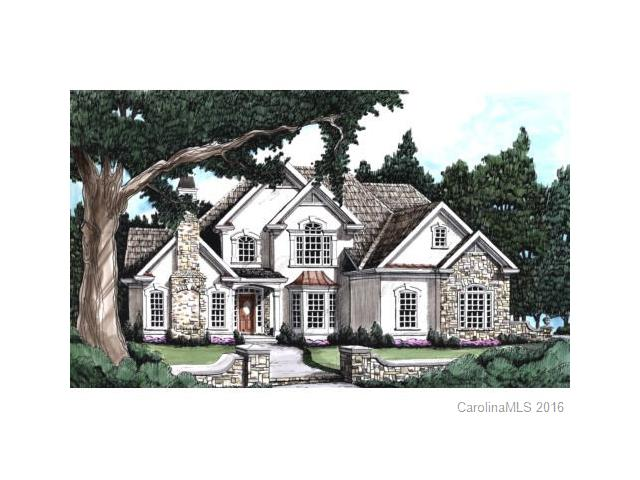 The village at sherrills ford new real estate mixed use for American dream home plans
