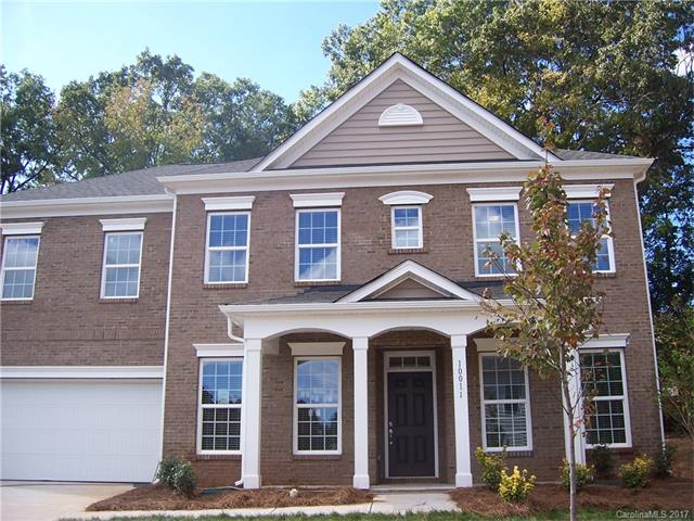 crosswinds homes for sale in huntersville nc lake