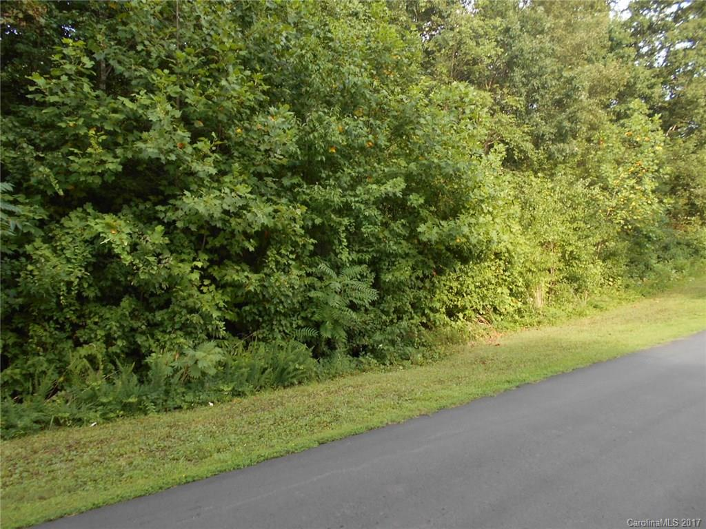 116 Imperial Drive Unit 199, Statesville, NC 28625, MLS # 3244515