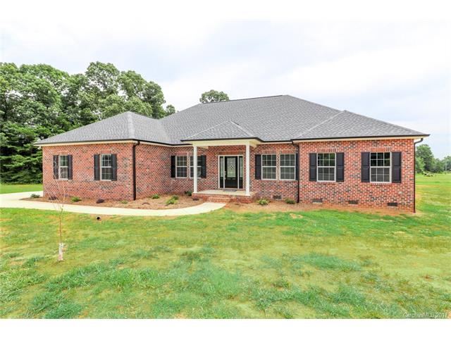wingate hills homes in denver nc new construction real