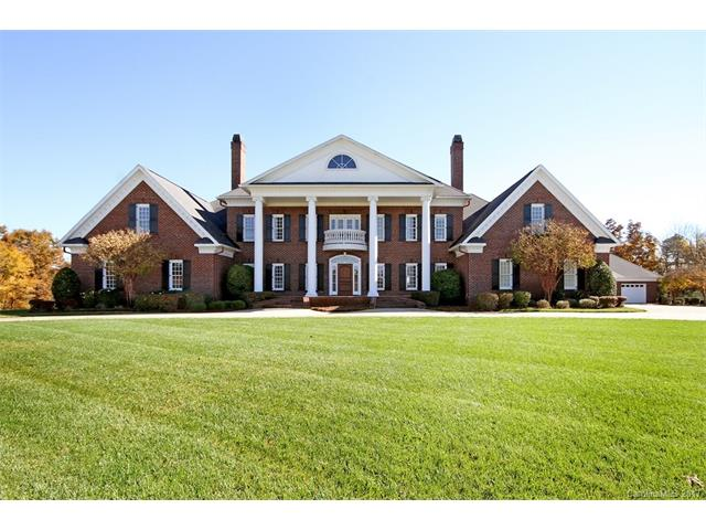 8275 Mount Olive Road, Concord, NC 28025, MLS # 3249805