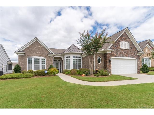photo of home for sale at 3622 Golden Cascade Lane