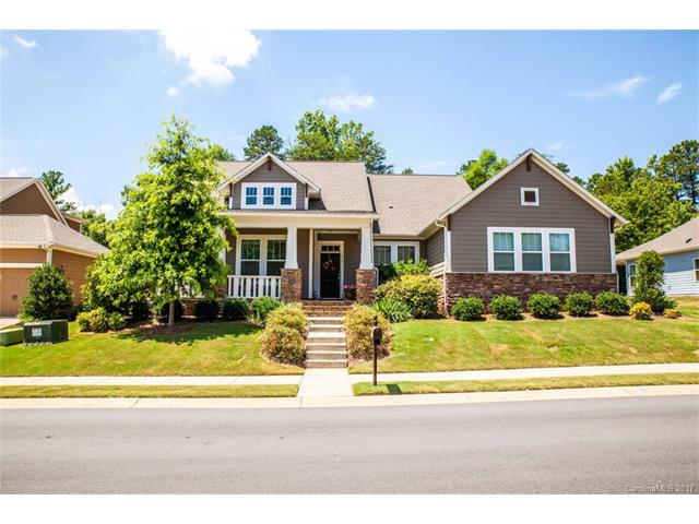photo of home for sale at 1176 Kings Bottom Drive