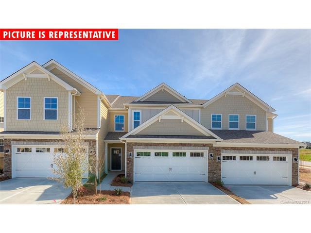 photo of home for sale at 816 Pennington Drive