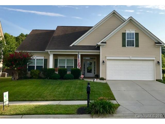 photo of home for sale at 79241 Ridgehaven Road