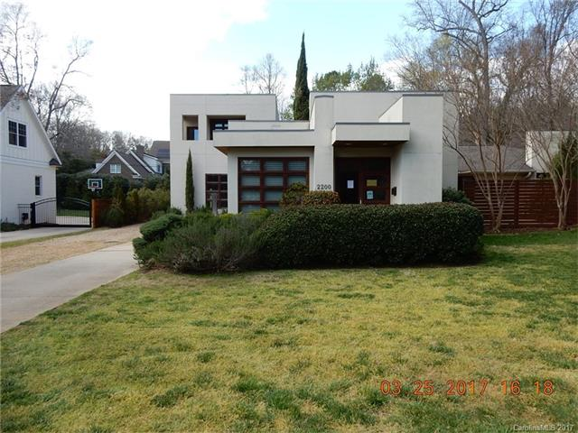 South Charlotte Foreclosed Homes Ballantyne Foreclosures