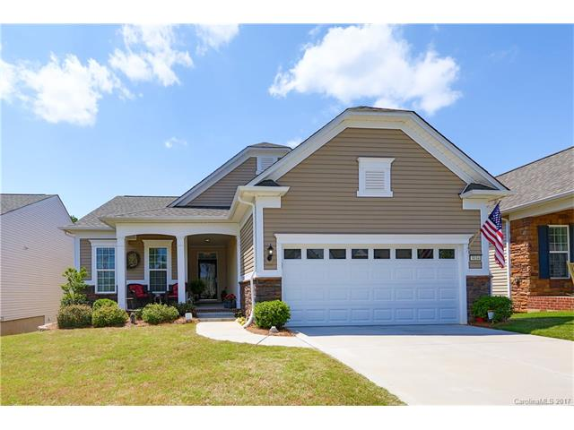 photo of home for sale at 3034 Santee Court