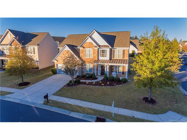 photo of home for sale at 5025 Cressingham Drive