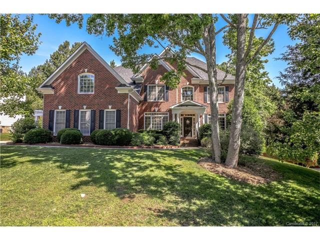 photo of home for sale at 27223 Preston Place