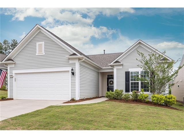photo of home for sale at 2043 Moultrie Court