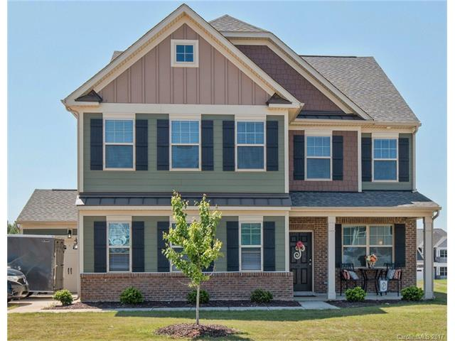 photo of home for sale at 1173 Baldwin Drive
