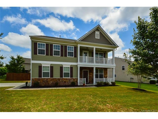 photo of home for sale at 6120 Kilchurn Drive